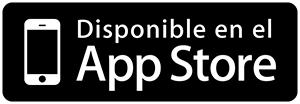 App de NetVoz disponible para iOS en App Store de Apple