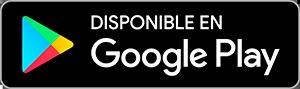 App de NetVoz disponible para Android en Google Play